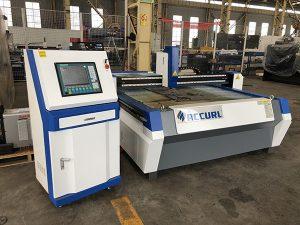 Máquina de corte da tubulação do plasma do CNC de 3 Aixs com diâmetro 250mm e comprimento do tubo de corte de 6000mm CNCPLASMA-25600