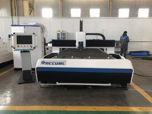 máquina de corte a laser de aço inoxidável máquina de corte a laser de ouro