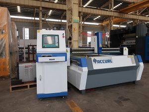 Metal barato cnc máquina de corte plasma china 1325 China cnc máquina de corte plasma