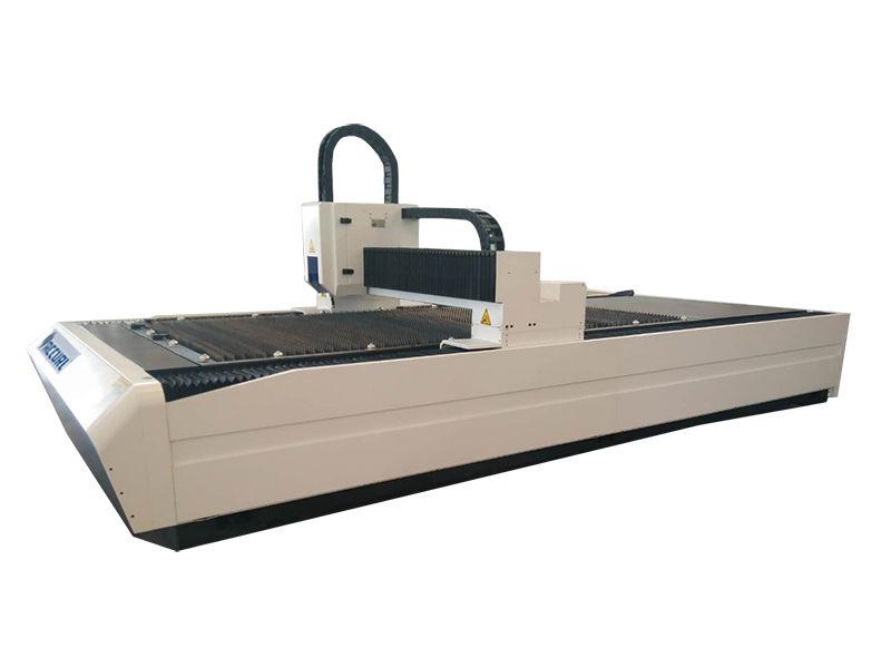 melhor máquina de corte a laser cnc