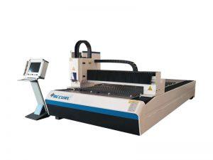 Comprar cortador a laser de metal industrial com alta qualidade 3 anos de garantia
