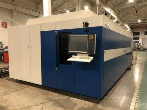 china acessível mini máquina de corte a laser para aço inoxidável