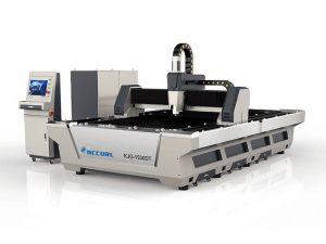 máquina de corte a laser china