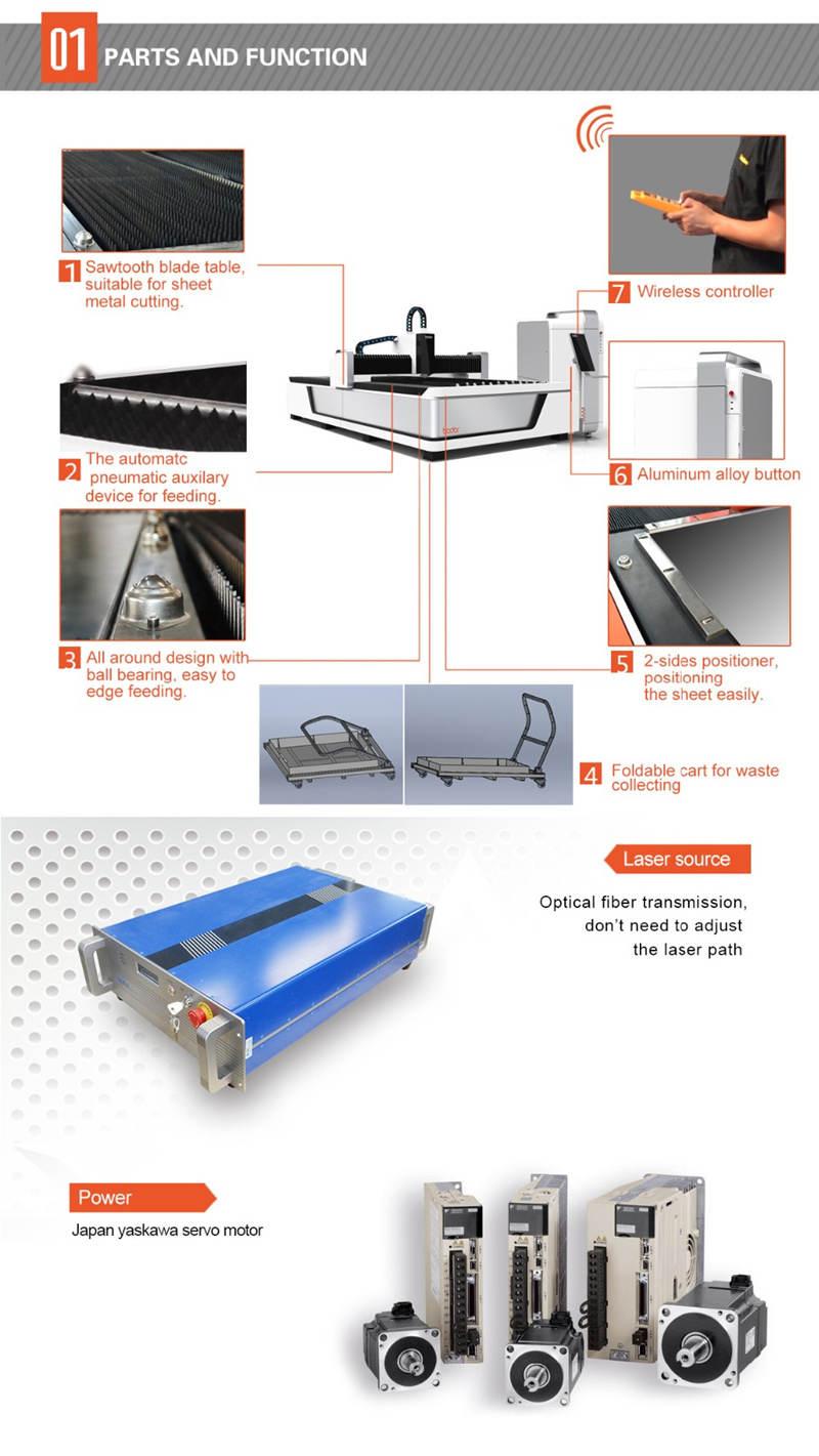 laser de fibra cnc 2