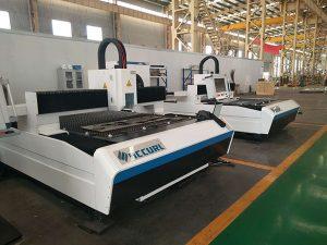 Cnc corte a laser de metal ipg cnc corte a laser cortador de laser de tubo de aço inoxidável