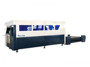 Aplicação do laser de fibra cnc tubo de metal e tubo de fibra cnc máquina de corte a laser preço