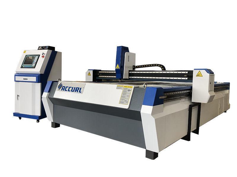 preços de máquina de corte a plasma cnc