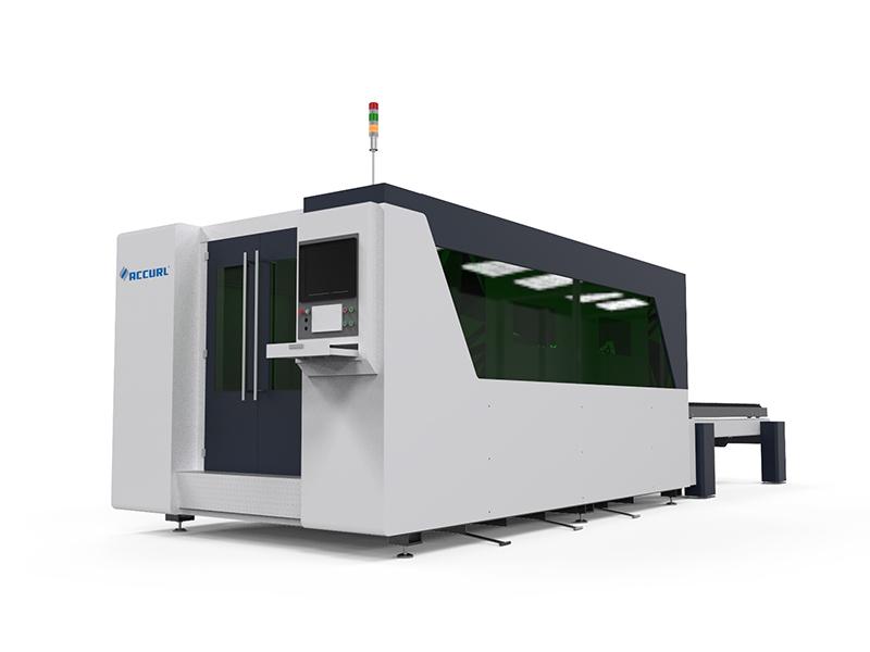 cutter laser