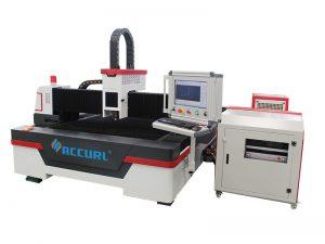 laser de fibra