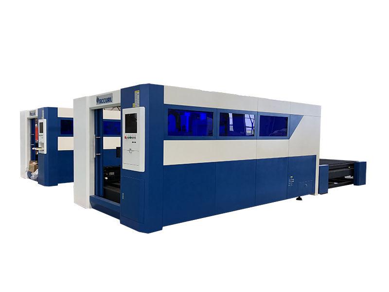 cortador a laser para venda