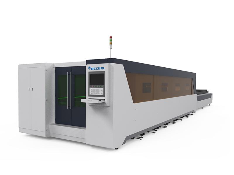 custo da máquina de corte a laser