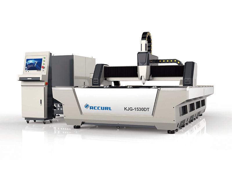 máquina de corte a laser para venda price