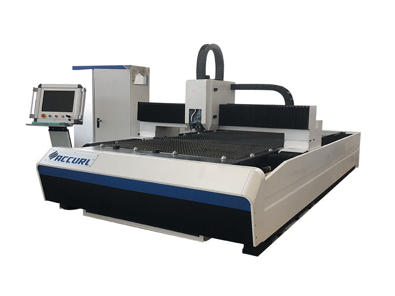 máquina de corte a laser para venda