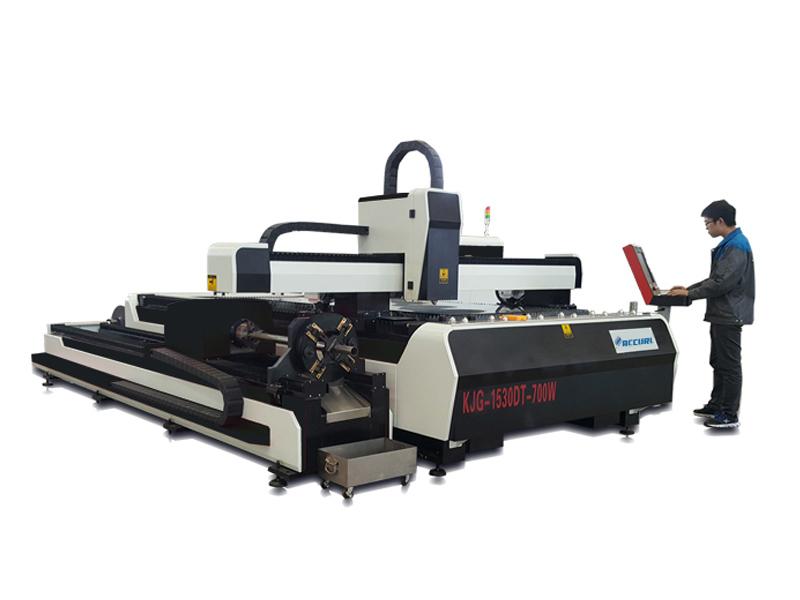 fabricantes de máquinas de corte a laser
