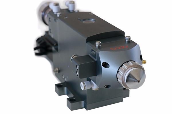 peças de máquinas de corte a laser