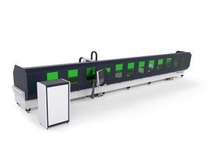 máquina a laser