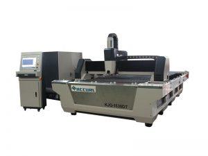 China 500 w 1kw 2kw 3kw 4kw cnc folha de metal da fibra de corte a laser preço da máquina para venda