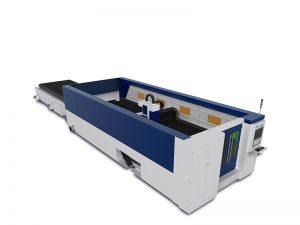preço da máquina a laser