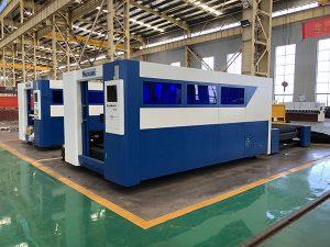 Made in china usado máquina de corte de pano cnc a laser, pequena madeira cortando a laser preço da máquina de corte a laser