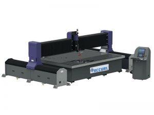 Mini portátil pequeno tipo 9015 1218 1224 metal plasma cnc máquina de corte