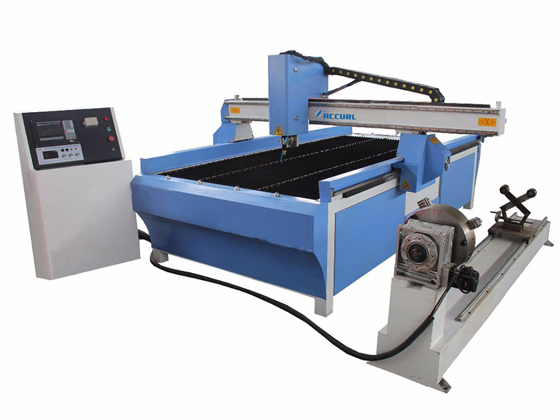 máquina de corte de sela de tubulação