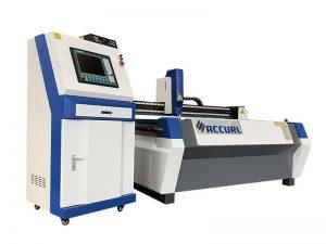 máquina de corte de arco plasma