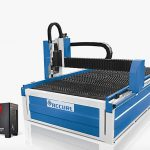 China mais barato plasma 1325 1530 cortador de plasma de metal caseiro cnc máquina de corte plasma