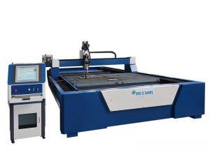 Fabricante da máquina de corte plasma cnc 63 / 100a