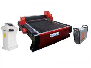 máquina de corte a plasma usada