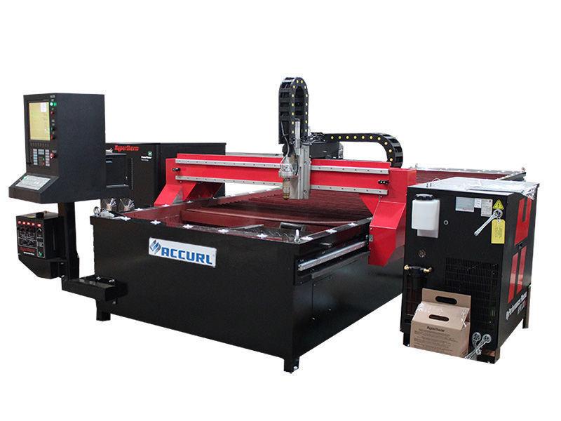 preço máquina de corte plasma