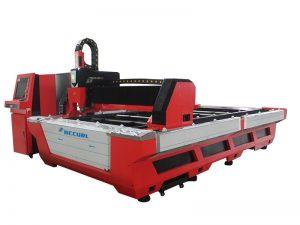 equipamento de corte de tubos
