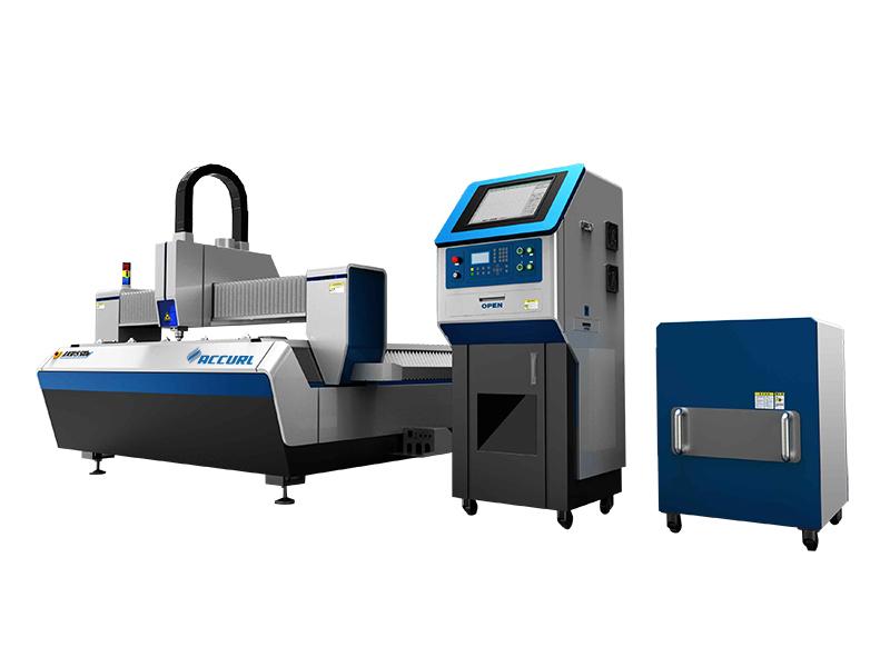 cortador a laser tubo para venda