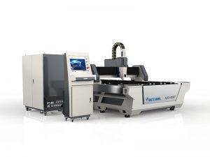 preço da máquina de corte a laser tubo