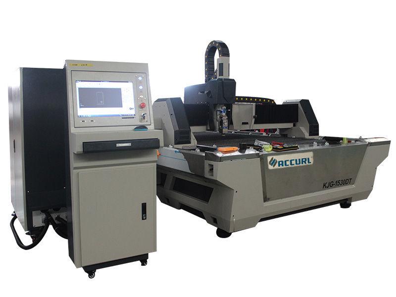 usos da máquina de corte a laser