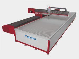 fabricantes de máquinas de corte a jato de água